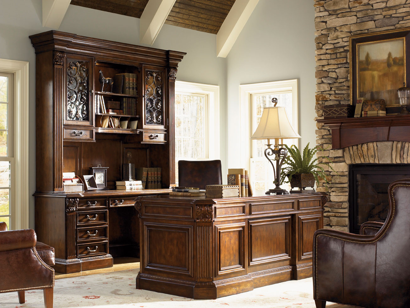 Home Office Amp Entertainment Furniture In Hernando And