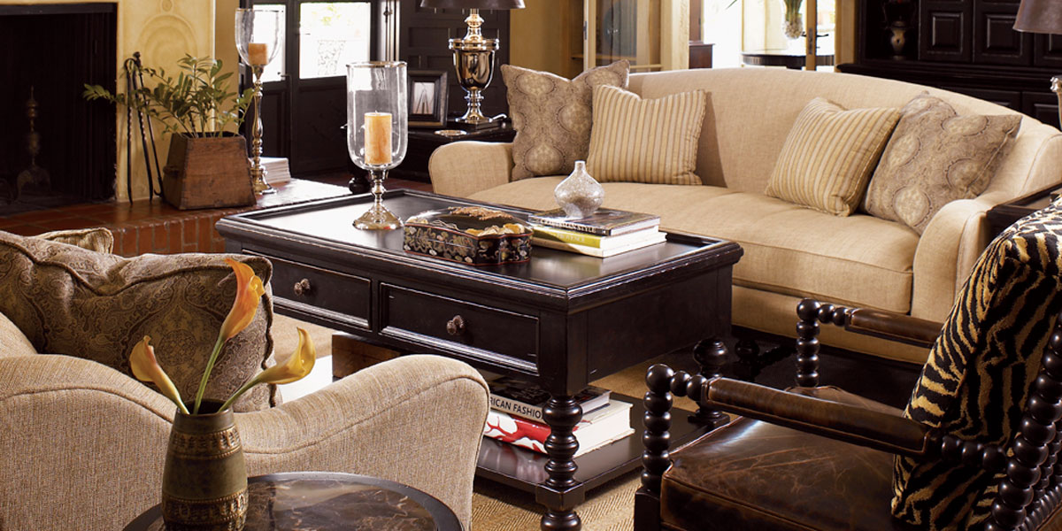 Home Furniture in Hernando & Citrus FL | Smart Interiors Home ...