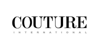 couture-brand-logo