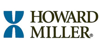 Howard Miller Furniture