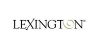 lexington-200x100-logo