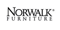 norwalk-furniture-brand-logo