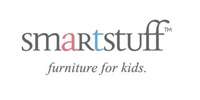 Smart Stuff Furniture