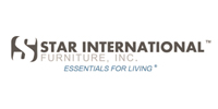 star-international-brand-logo