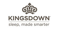 kingsdown-mattress-logo-200x100