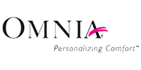Omnia-Leather-Logo