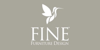 Fine-Furniture-Design-Brand-Logo