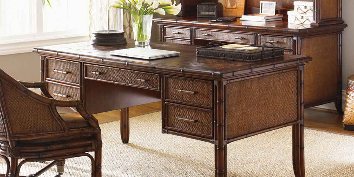Sal Bal Harbour Home Office Furniture