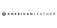 american-leather-brand-logo