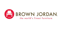 brown-jordan-brand-logo