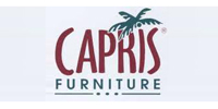 capris-furniture-brand-logo