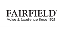 fairfield-brand-logo