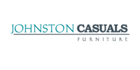 johnson-casuals-brand-logo